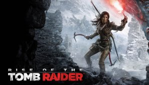 Rise_of_the_Tomb_Raider_