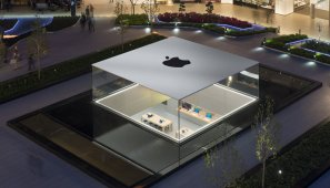 apple_store_zorlu