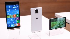 Microsoft-lumia-950-xl-again-available-to get out