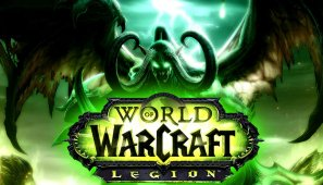World_Warcraft_Legion
