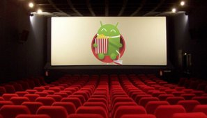android_movie