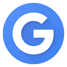 Google-Assistant-launcher