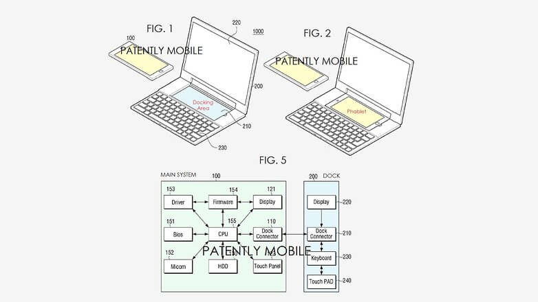 Samsung-galaxy-note-6-about-knowns