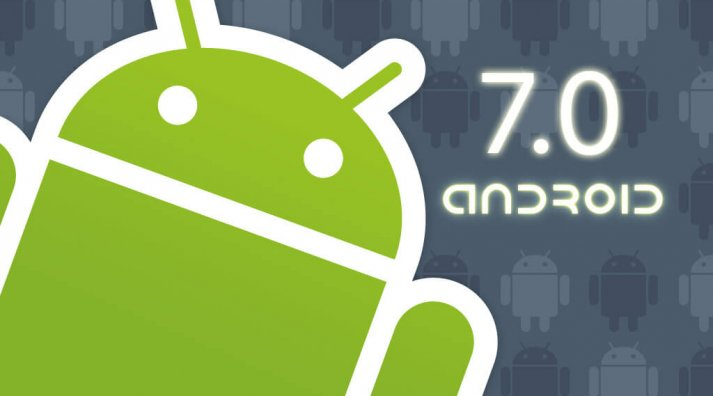 Google_Android-11