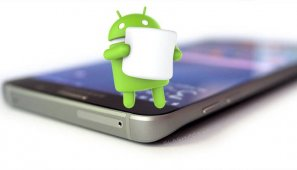 samsung-android-6-guncellemesi