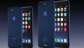 Apple-iPhone-7-Deep-Blue