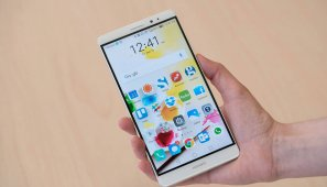 Huawei-Mate-8-Fource-Touch