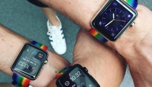 apple-watch-escinsel