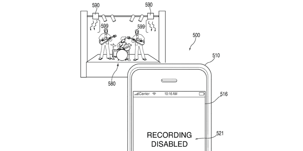 apple_patent-1