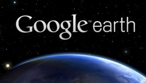 google-earth-guncelleme4