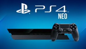 playstation-4-neo