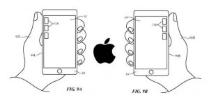 apple-yeni-patent