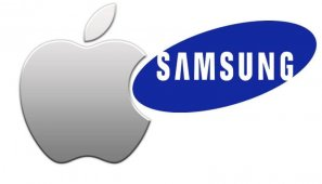 samsung-apple-gecti
