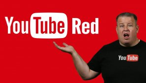youtube-red-nedir-2