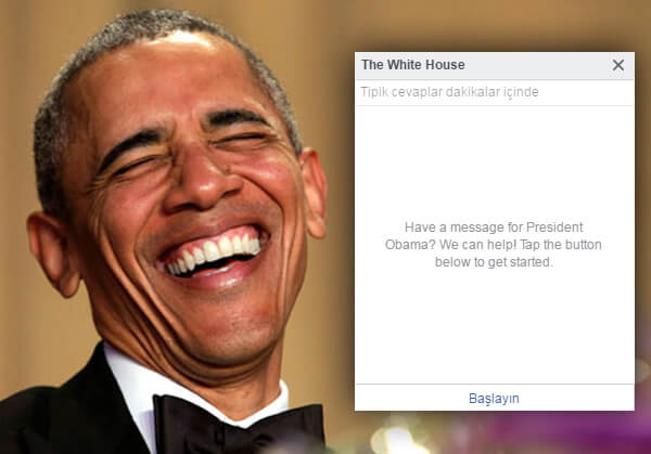 facebook-obama-messenger