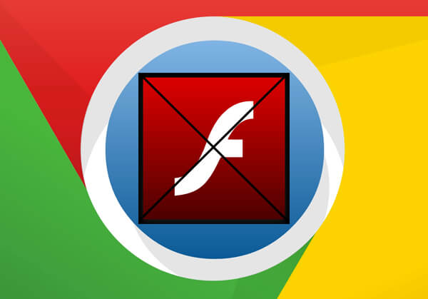 flash-google-chrome
