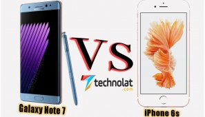 galaxy-note-7-vs-iphone-6s