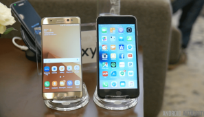 galaxy-note-7-vs-iphone-6s-plus