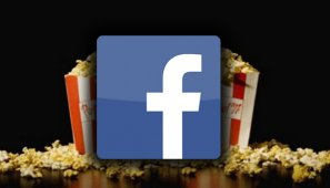 facebook-sinema-bileti