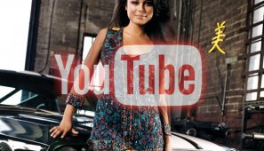 youtube-araba-satin