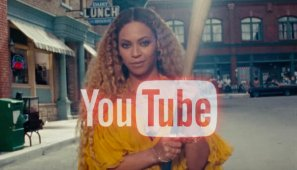 youtube-beyonce-rekor