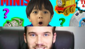 youtube-pewdiepie-gecildi