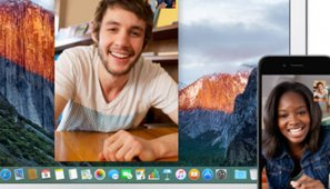 apple-dava-zarar-facetime