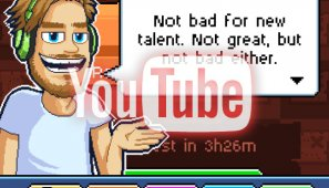 youtube-oyun-pewdiepie