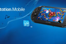 PlayStation mobil