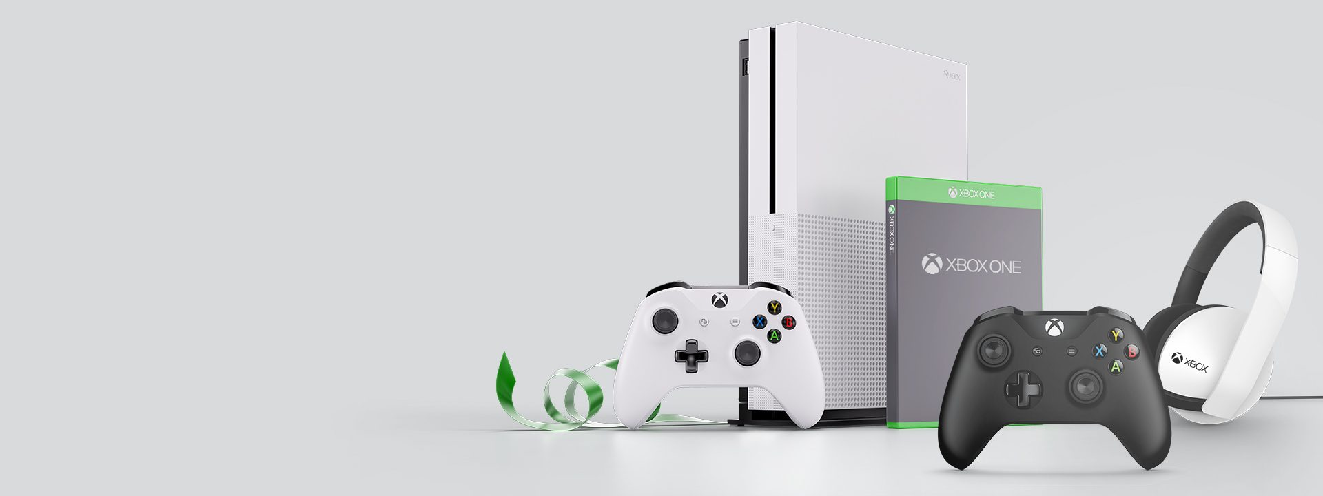 Xbox Black Friday 2017